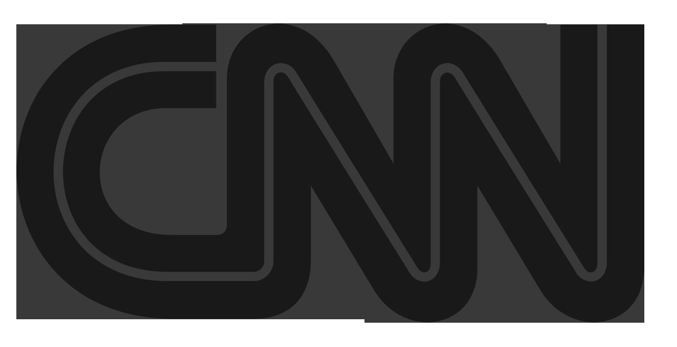 slimming-centers-singapore-cnn